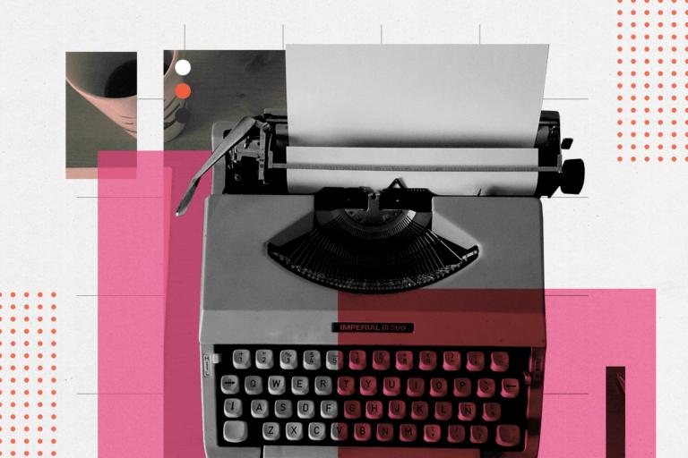 copywriting-escrita-persuasiva